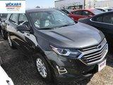 2018 Chevrolet Equinox LS  - Bluetooth -  Heated Seats - $175.33 B/W