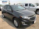2018 Chevrolet Equinox LT  - Bluetooth -  Heated Seats - $197.60 B/W