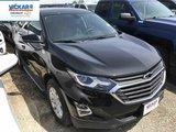 2018 Chevrolet Equinox LT  - Bluetooth -  Heated Seats - $212.22 B/W