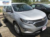 2018 Chevrolet Equinox LS  - Bluetooth -  Heated Seats - $173.63 B/W