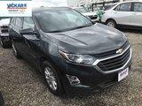 2018 Chevrolet Equinox LT  - Bluetooth -  Heated Seats - $195.05 B/W