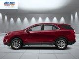 2018 Chevrolet Equinox LT  - Bluetooth -  Heated Seats - $184.24 B/W