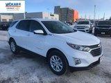 2019 Chevrolet Equinox LT 1LT  - $200.28 B/W