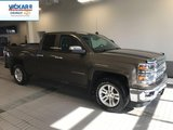2014 Chevrolet Silverado 1500 LT  - MyLink - $284 B/W