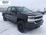 2018 Chevrolet Silverado 1500 Work Truck  - $302.96 B/W