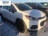 2018 Chevrolet Trax LT  LT AWD REDLINE EDITION $179B/W
