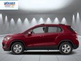 2019 Chevrolet Trax LT  - $177.37 B/W