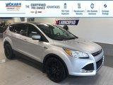 2016 Ford Escape SE  - $136.74 B/W