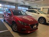 2014 Mazda Mazda3 Sport GS-SKY**LOCAL TRADE*