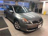 2008 Nissan Altima 2.5 SL *LOADED* *LOCAL TRADE* *FRESH SAFETY*