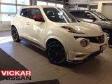 2016 Nissan Juke NISMO/AWD/LOW KMS/VERY RARE FIND!!!!