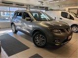 2015 Nissan Rogue SL AWD - CLEARANCE PRICE