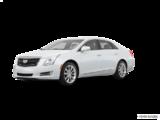 Cadillac XTS AWD 1SB 2016