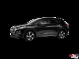 Hyundai Tucson AWD 2.0L 2016