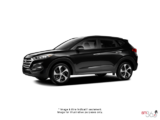Hyundai Tucson FWD 2.0L 2016