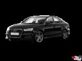 2017 Audi A3 2.0T Technik quattro 6sp S tronic Cab