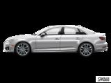 2019 Audi S4 Sedan COMING SOON
