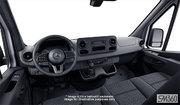 Sprinter Fourgon  3500XD BASE FOURGON 3500XD 2019