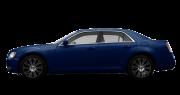 Chrysler 300 C SÉRIE DE LUXE 2014