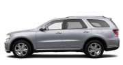 Dodge Durango CITADEL 2014