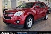 Chevrolet Equinox LT (TI) LT 2014