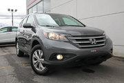 2013 Honda CR-V EX*95$/SEM*GARANTIE 3 ANS/60 000 KILOMÈTRES*