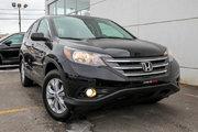Honda CR-V EX*87$/SEM*GARANTIE 3 ANS/60 000 KILOMÈTRES* 2014 *87$/SEM*GARANTIE 3 ANS/60 000 KILOMÈTRES*