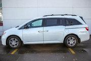 Honda Odyssey EX*85$/SEM*GARANTIE 3 ANS/60 000 KILOMÈTRES* 2013 *85$/SEM*GARANTIE 3 ANS/60 000 KILOMÈTRES*