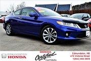 2013 Honda CR-V LX - AWD