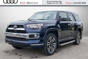 2015 Toyota 4Runner Limited 7 Passenger Limited 7 Passenger in Great Condition
