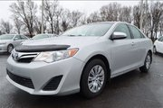 Toyota Camry LE / AIR  / / CRUISE / GR ELECT / BLUETOOTH / 2012
