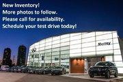 2016 Infiniti Q50 3.0T AWD Premium Pkg No Accident Claim Low KM!