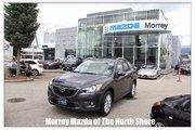 2015 Mazda CX-5 GT AWD at