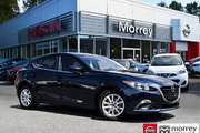 2015 Mazda Mazda3 Sport GS-SKY Convenience * Heated Seats, Backup Camera!