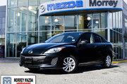 2012 Mazda Mazda3 GS at