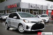 2015 Nissan Micra SV MANUAL LOW KMS