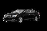 Buick LaCrosse Premium I 2015