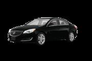 Buick REGAL AWD 1SN 2015