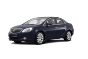 Buick Verano 1SG 2015