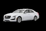 Cadillac CTS Sedan Performance AWD 2015