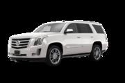 Cadillac Escalade 1SC 2015