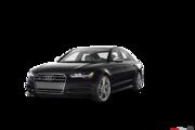 2016 Audi A7 3.0T Technik quattro 8sp Tiptronic