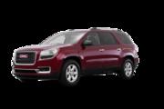 GMC ACADIA AWD 4SA 2016