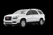 GMC ACADIA AWD 5SA 2016