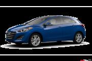 Hyundai ELANTRA GT (5) GLS 2016
