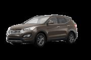 Hyundai SANTA FE SPORT FWD 2.4L 2016