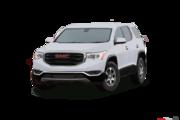 GMC ACADIA FWD 3SA 2017