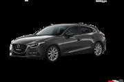 2017 Mazda MAZDA3 SPORT GT GT