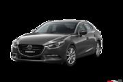 2017 Mazda MAZDA3 SE SE
