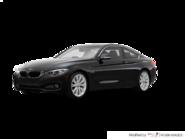 2015 BMW 4 Series Coupé